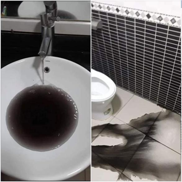 Giải pháp cho nguồn nước nhà mình đã thực sự an toàn? - Ảnh 1.