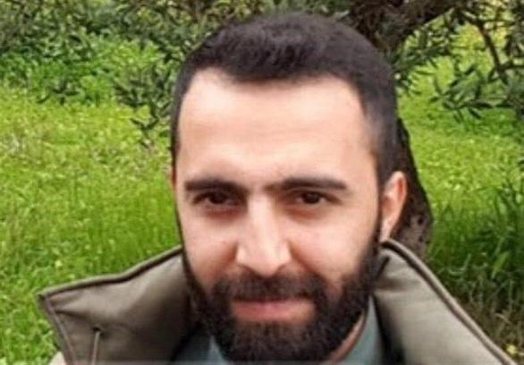 Iran tử hình thông dịch viên làm gián điệp cho Mỹ, tham gia giết tướng Soleimani - Ảnh 1.