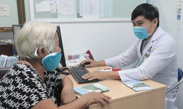 Cảnh báo căn bệnh âm thầm trẻ già đều có thể mắc - Ảnh 1.