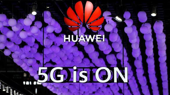Huawei gặp thách thức lớn ở Đông Nam Á khi bị Singapore, Việt Nam phớt lờ - Ảnh 1.