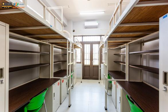 FPT mở Phòng chờ du học chuẩn bị kỹ năng cho du học sinh Việt Nam mùa COVID-19 - Ảnh 4.