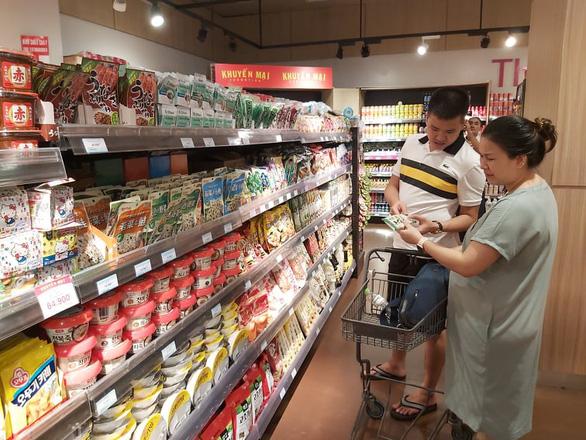 Nhật Bản hỗ trợ 15 doanh nghiệp mở rộng sản xuất ở Việt Nam, dần rời khỏi Trung Quốc - Ảnh 2.