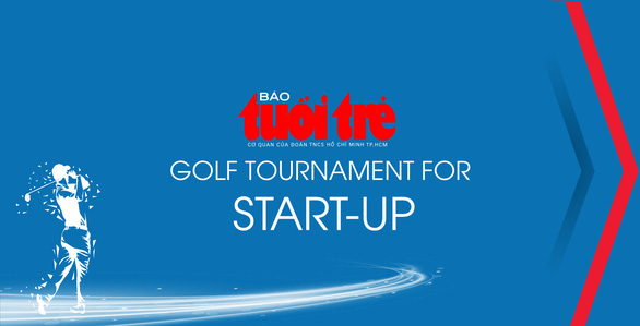 logo golf for start-up 2020 2(read-only)
