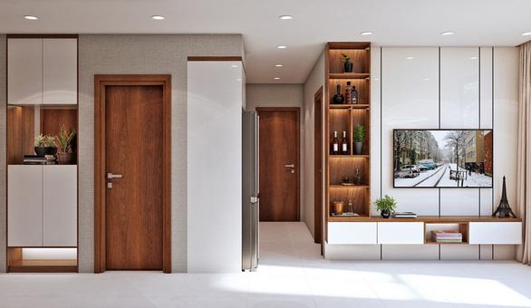 Vị trí đắc địa, căn hộ Bcons đem đến nhiều lợi thế đầu tư - Ảnh 2.