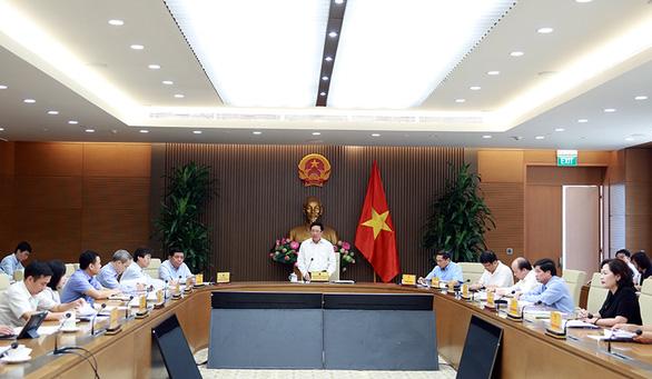 Thời điểm thuận lợi cho Việt Nam thu hút có chọn lọc dòng vốn FDI - Ảnh 1.