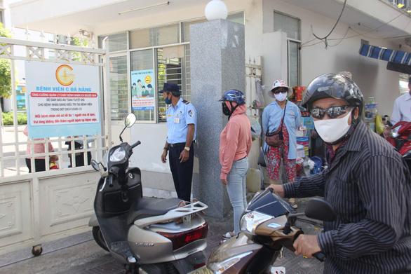Những người tiếp xúc bệnh nhân 416 ở Quảng Ninh, Thừa Thiên Huế đều âm tính