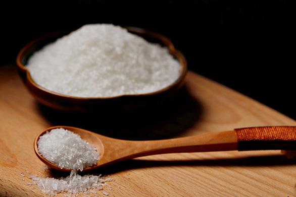 Chuyên gia chia sẻ về bột ngọt - Ảnh 2.