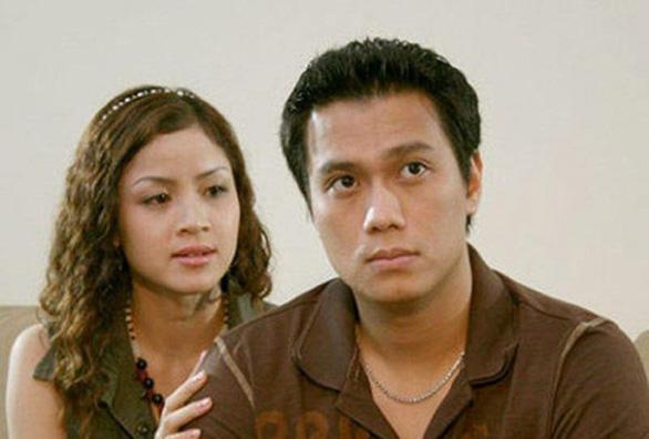 Phim hình sự: Thế giới hốt bộn tiền, màn ảnh Việt lại thua đau thua đớn - Ảnh 4.