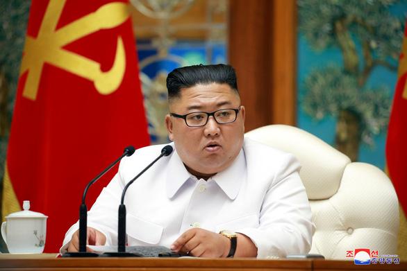 Dịch COVID-19 ngày 26-7: Triều Tiên có ca nghi nhiễm đầu tiên - Ảnh 2.
