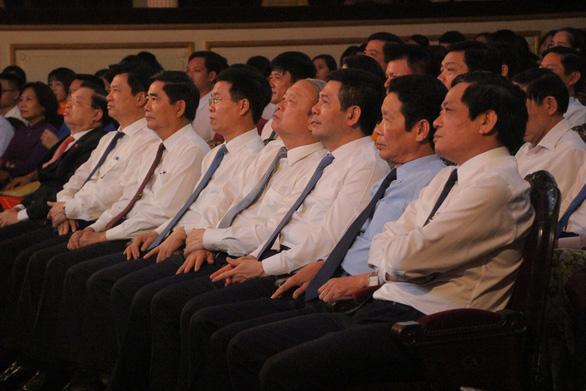 Hà Tĩnh đoạt 77 giải nhất trong cuộc thi tìm hiểu ngành Tuyên giáo - Ảnh 2.