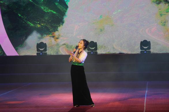 Hà Tĩnh đoạt 77 giải nhất trong cuộc thi tìm hiểu ngành Tuyên giáo - Ảnh 5.