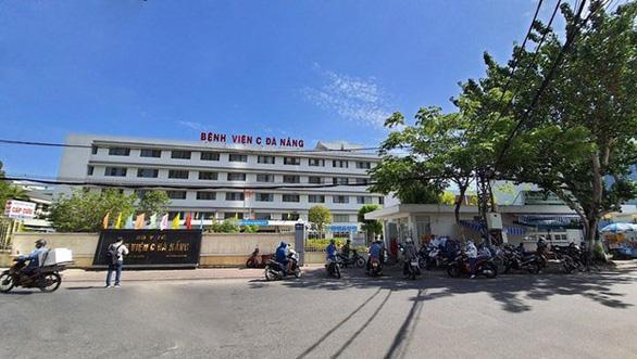 Đề nghị giãn cách xã hội toàn Đà Nẵng trong 15 ngày