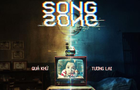 Phim Việt nỗ lực cứu vãn một năm khó khăn - Ảnh 2.