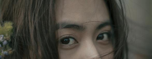 Phim hình sự Việt: Trái tim quái vật, Song song hay Phát đạn của kẻ điên? - Ảnh 7.