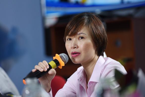 Tất cả người dân TP.HCM rời Đà Nẵng từ 1-7 phải xét nghiệm COVID-19, cụ thể ra sao? - Ảnh 2.