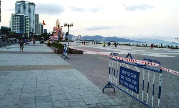 Phát hiện thêm 4 người Trung Quốc ở bất hợp pháp tại Nha Trang - Ảnh 2.