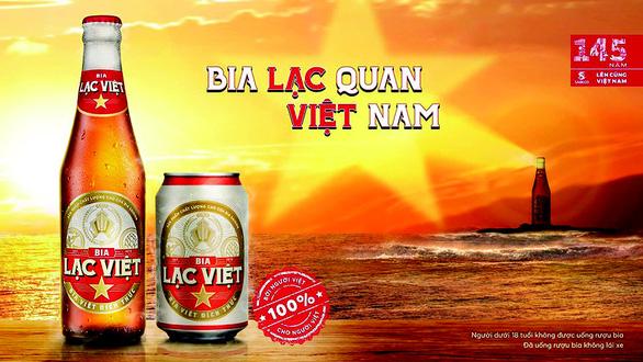 Hành trình khẳng định vị thế thương hiệu bia của người Việt Nam - Ảnh 7.