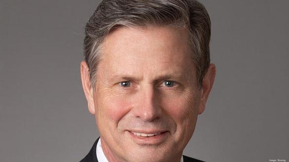 Phó chủ tịch truyền thông Boeing từ chức vì bài báo hơn 30 năm trước - Ảnh 1.