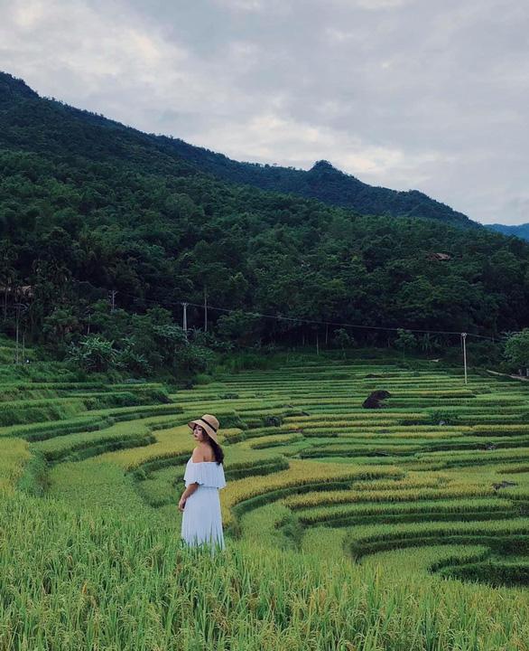 Các địa điểm hot ở miền Trung không thể bỏ qua với Bao la Việt Nam - Ảnh 2.