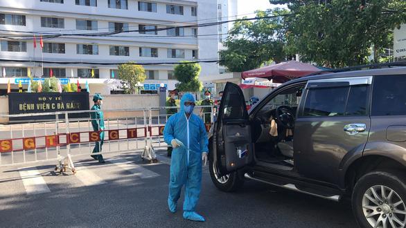 Ngân hàng Thế giới hỗ trợ Việt Nam hơn 6 triệu USD ứng phó khẩn cấp COVID-19 - Ảnh 1.