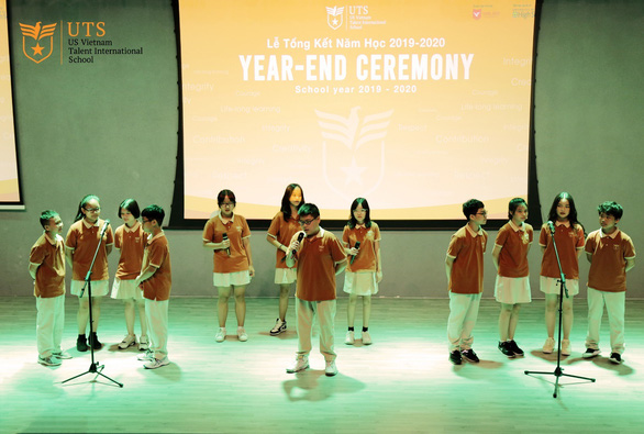 Vai trò của âm nhạc trong môi trường giáo dục thế kỷ 21 - Ảnh 5.