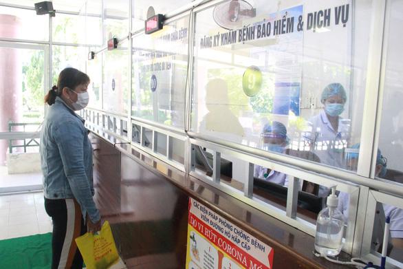 Thêm 800 nhân lực ở Đà Nẵng được học cách truy vết COVID-19 - Ảnh 2.