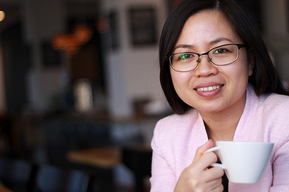 ĐH Duy Tân tuyển sinh ngành học mới ngôn ngữ Hàn Quốc năm 2020 - Ảnh 1.