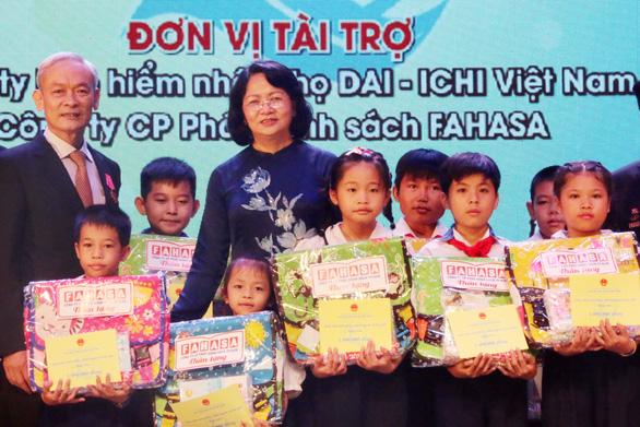 Đồng Nai: Phong và truy tặng danh hiệu Mẹ Việt Nam anh hùng cho 11 cá nhân - Ảnh 1.