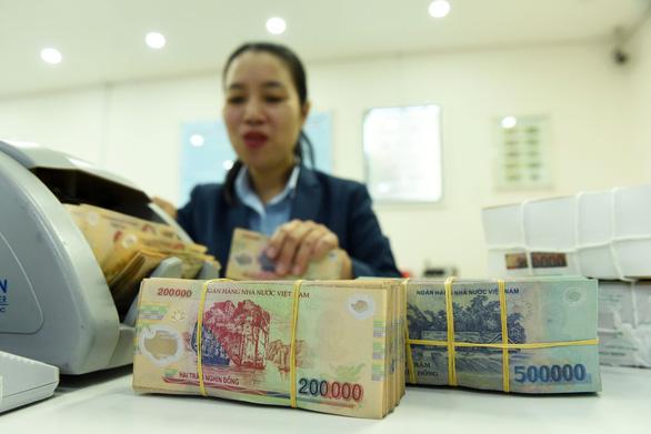 'Nếu doanh nghiệp gặp khó, người mua trái phiếu có thể mất trắng' - Ảnh 1.