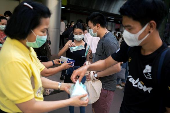 Kích cầu du lịch bong bóng, Thái Lan đẩy mạnh du lịch theo tour - Ảnh 2.
