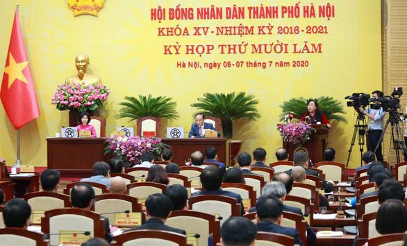Thế giới ngưỡng mộ, coi Việt Nam là hình mẫu chống dịch COVID-19 - Ảnh 1.