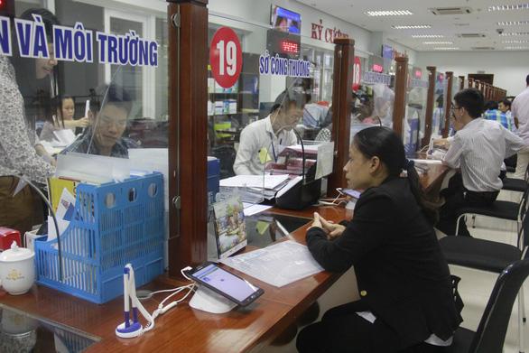 '100% người dân không hài lòng' Sở Công thương TP Đà Nẵng chỉ căn cứ... 1 người đánh giá - Ảnh 1.