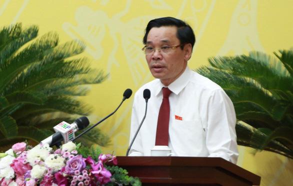 Hà Nội không cho nuôi gia súc, gia cầm ở các quận nội thành - Ảnh 1.