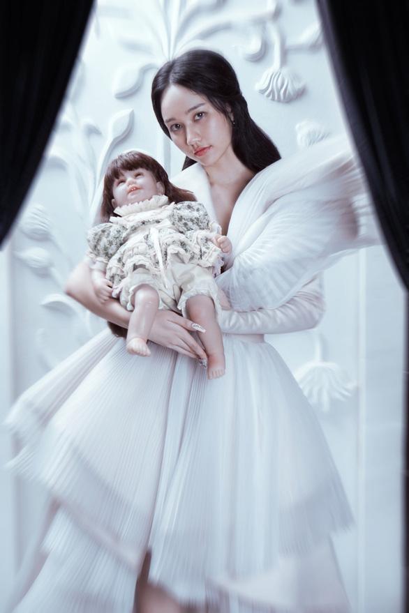 Hiệu ứng domino phim Việt: Gái già lắm chiêu V chiếu ngày 12-3, 3 phim lùi lịch - Ảnh 3.