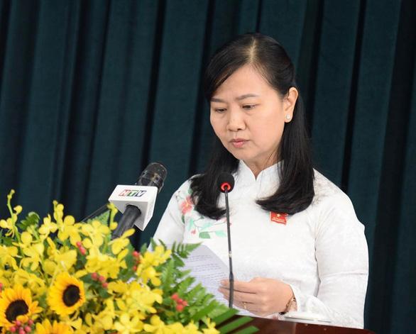 TP.HCM dôi dư gần 2.300 cán bộ không chuyên trách ở phường, xã, thị trấn - Ảnh 1.