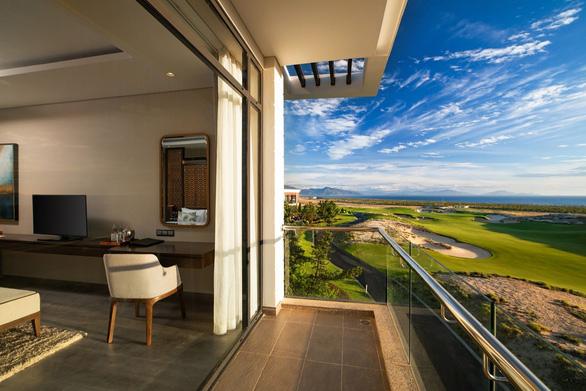 KN Paradise phát triển bền vững bất động sản đô thị biển - Ảnh 3.
