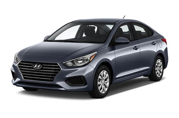 5 mẫu sedan đáng đồng tiền bát gạo nhất 2020 - Ảnh 3.