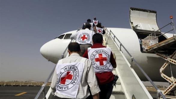 43.000 tình nguyện viên Triều Tiên hỗ trợ chống COVID-19, thiên tai - Ảnh 1.