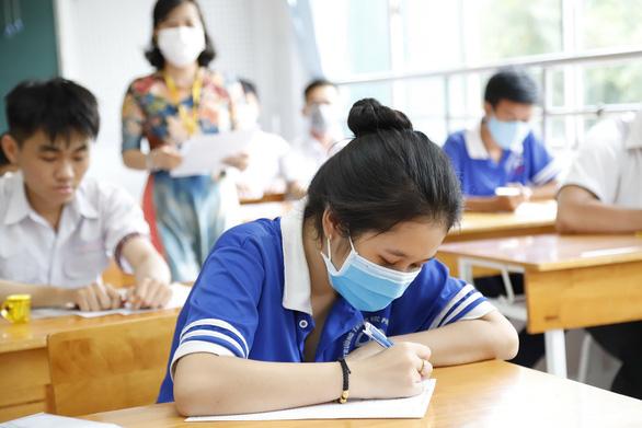 Vì sao ngành Hàn Quốc học hot đến mức lấy điểm 30/30? - Ảnh 1.