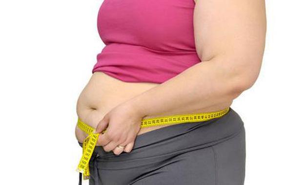 Nếu bạn đang bị béo phì, đây chính là thời điểm để lo lắng - Ảnh 1.