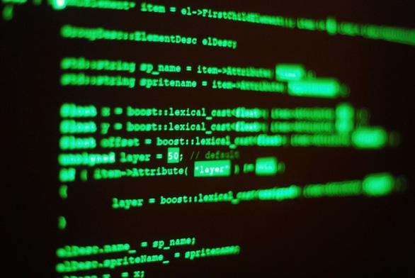 Vingroup ra mắt Thư viện mã nguồn mở FIDO2 Client - Ảnh 1.