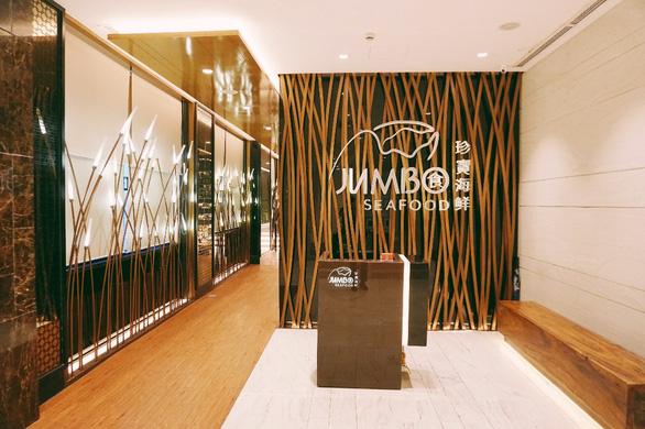 Novaland ra mắt thương hiệu Nova F&B thuộc hệ sinh thái Novatourism - Ảnh 2.