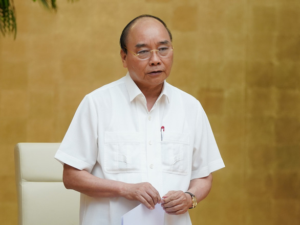 Bộ Y tế: Đã hạn chế được COVID-19 lây lan rộng ra cộng đồng ở Đà Nẵng - Ảnh 1.