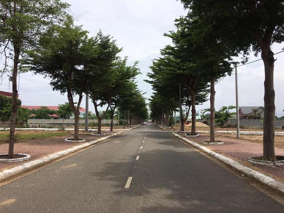 An Sơn Residence - Cơ hội đầu tư trong tầm giá 1 tỉ đồng - Ảnh 4.