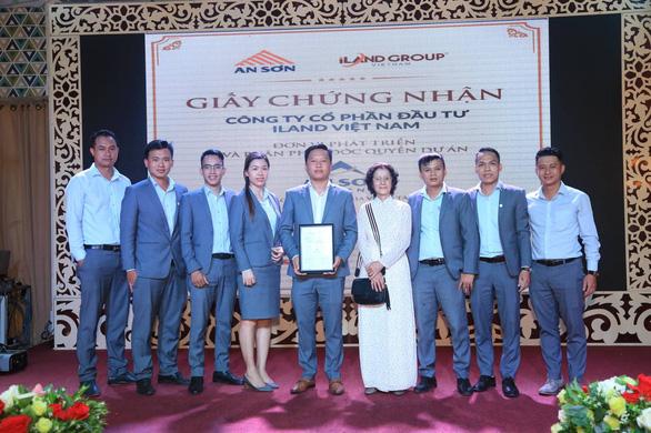 An Sơn Residence - Cơ hội đầu tư trong tầm giá 1 tỉ đồng - Ảnh 5.