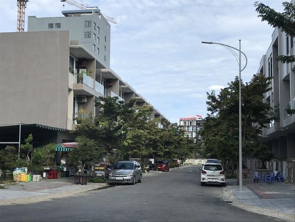 Kiến nghị điều tra nhiều sai phạm tại khu đô thị quốc tế Đa Phước - Ảnh 2.