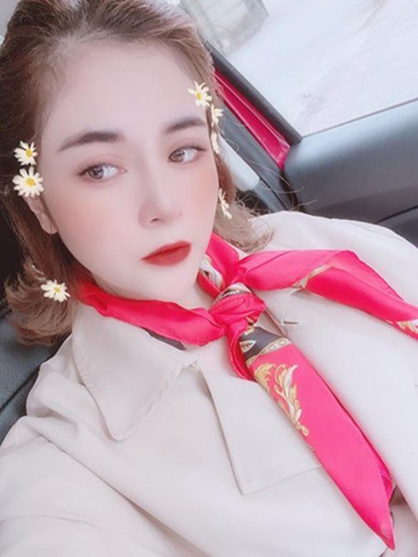 Spa LEE LY Clinic - Nơi mang nét đẹp cho người phụ nữ Việt - Ảnh 4.