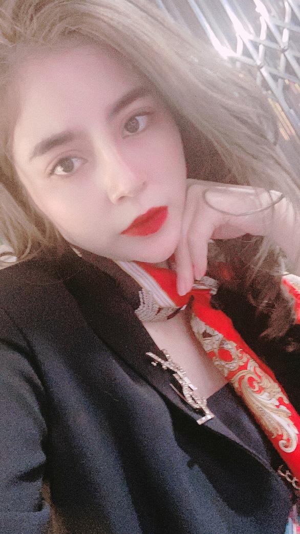 Spa LEE LY Clinic - Nơi mang nét đẹp cho người phụ nữ Việt - Ảnh 1.