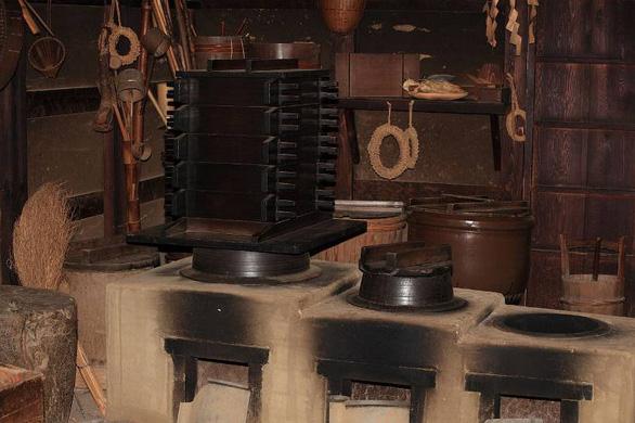 Nồi cơm điện - từ chỉ để nấu cơm đến 'nấu cả thế giới' - Ảnh 2.