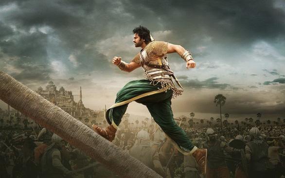 Điện ảnh Bollywood: Nở rộ phim lấy cảm hứng từ lịch sử - Ảnh 4.